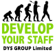 Develop Your Staff